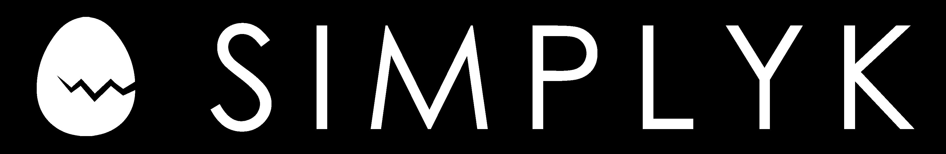 forum pour rencontre ado south frontenac